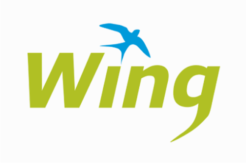 ធនាគារឯកទេសវីង (Wing (Cambodia) Limited Specialised Bank)
